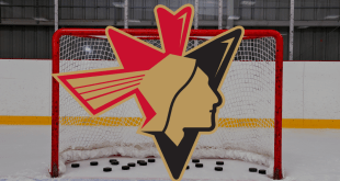 UPDATE: Bonnyville Pontiacs now playing Saturday and Sunday