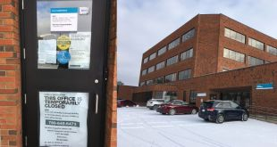 Local FCSS offices flooded since in-person Alberta Supports visits stop