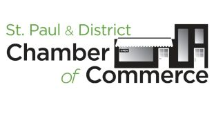 Chamber needs local data on business retention and expansion