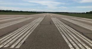 Plan in place for the future of the Lac La Biche Airport
