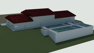 3D Elevations 2018-01-10-Temp0004wastewater treatment plant