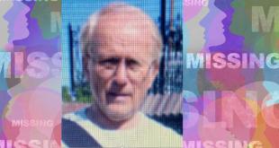 Lac La Biche RCMP seeking public assistance in locating missing senior citizen