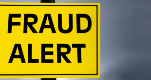 Alberta RCMP provides fraud prevention tips to counter COVID-19 related frauds