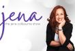 The Jena Colbourne Show ep. 22