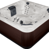 essence-250-hot-tub