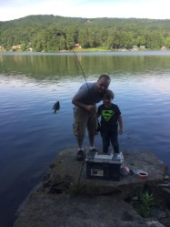 Father-and-son-with-fish