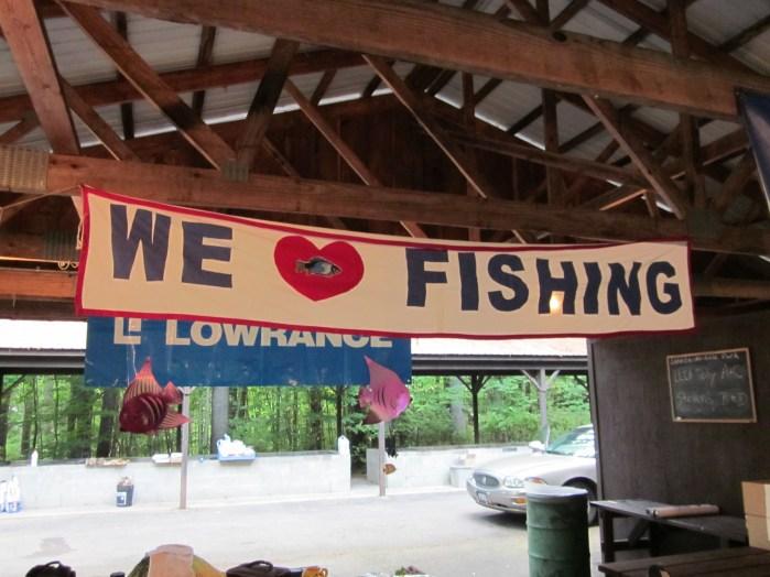 LLIA 2011 fishing tournament 070