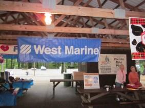 LLIA 2011 fishing tournament 071