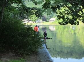LLIA 2011 fishing tournament 076