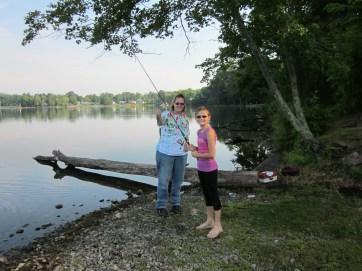 LLIA 2011 fishing tournament 088