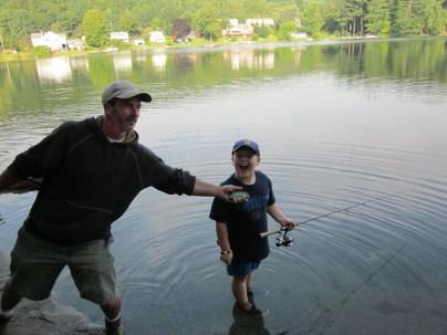 LLIA 2011 fishing tournament 091