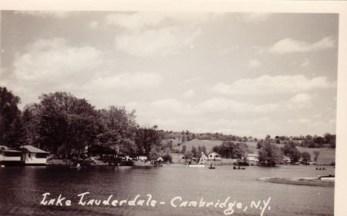 Postcard42