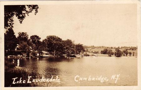 Postcard52