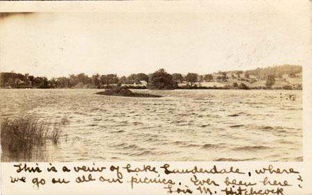 Postcard63