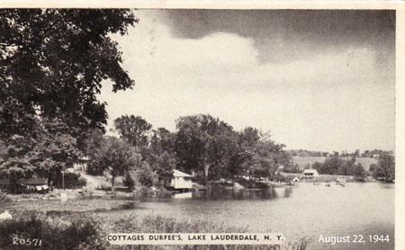postcard33