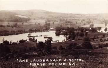 postcard35