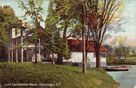 postcard37