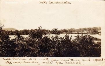 postcard38