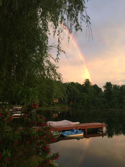 rainbow2016