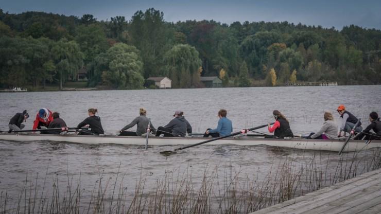 rowingfountainpoint-2
