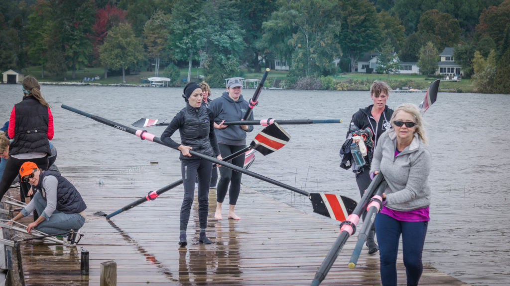 rowingfountain