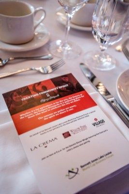 Calgary Stampede Lunch_03_low