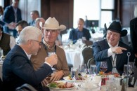 Calgary Stampede Lunch_06_low