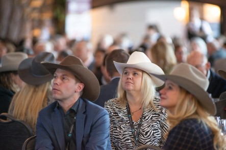 Calgary Stampede Lunch_24_low