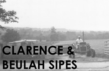 Click to learn more about the Sipes