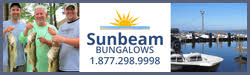 Sunbeam Bungalows