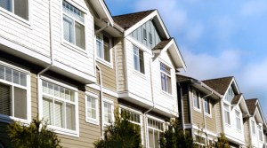 Condo owners safety tips