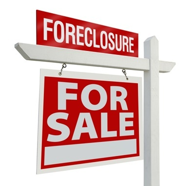 What You Need to Know If You're Buying a Foreclosure