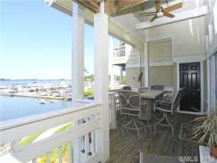 Kings Point Condos for sale is a lakefront community in Cornelius on Lake Norman