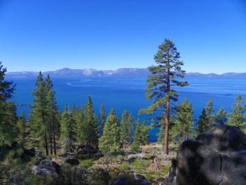 Tahoe Wedding Tips