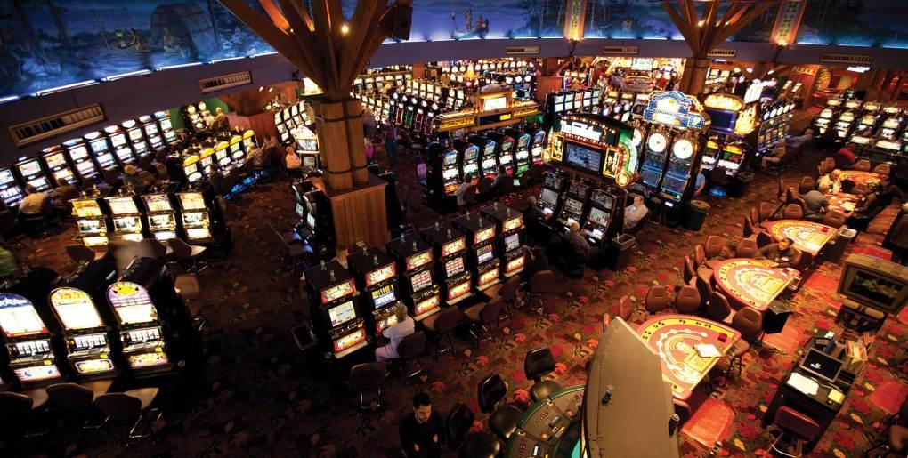 gratis parkeren holland casino amsterdam west