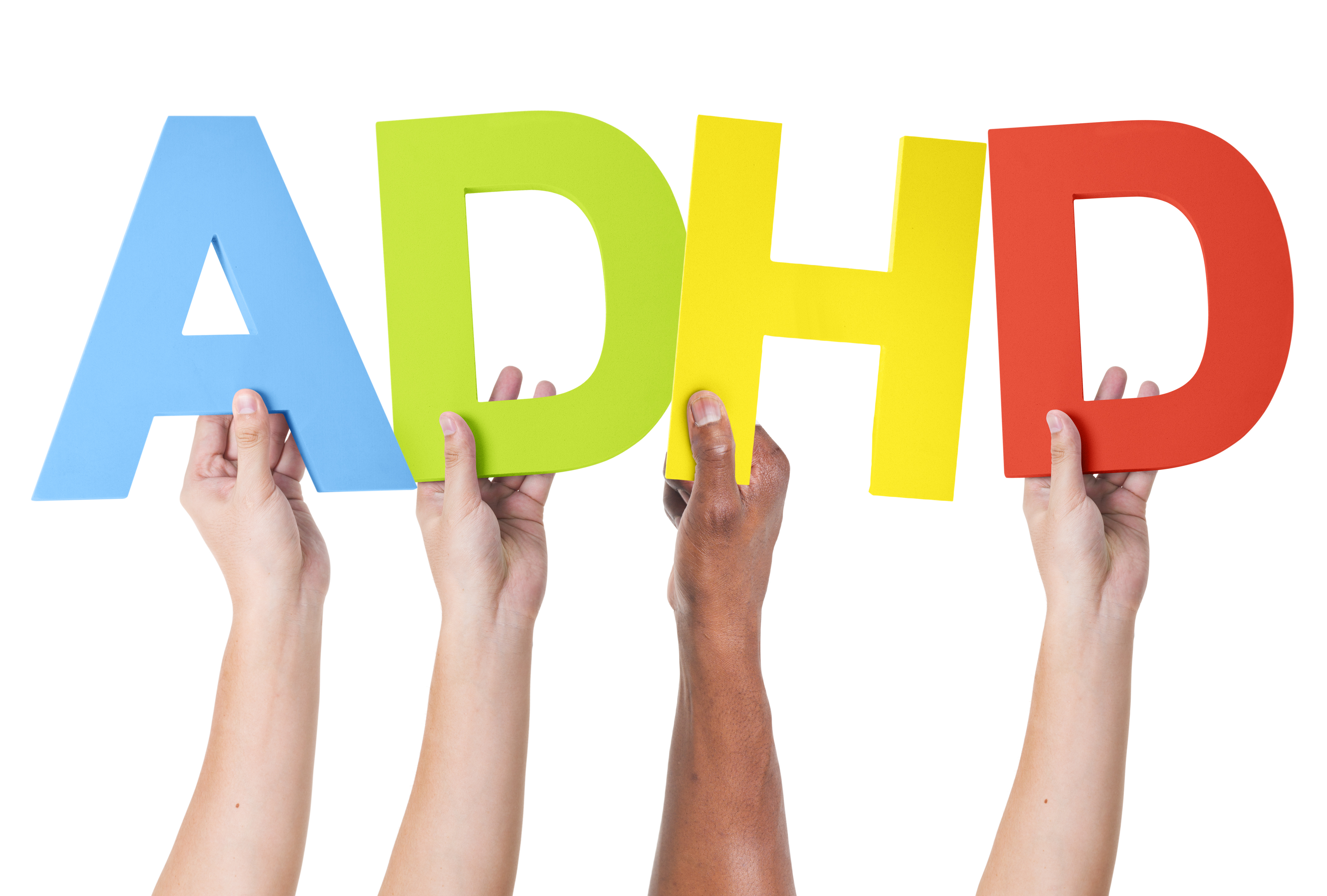 Adhd Therapy