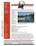 4th Quarter 2015 issue