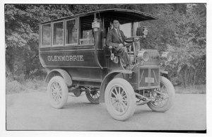NH-1908Glenmorrie
