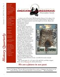 Lake Oswego News Vol 5, No. 1