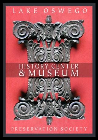 History Center & Museum