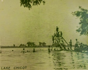 Lake Chicot_WAP_smaller