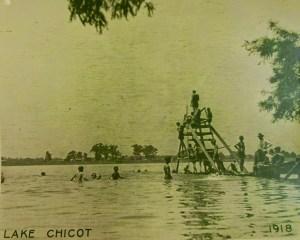 Lake Chicot_WAP_smaller