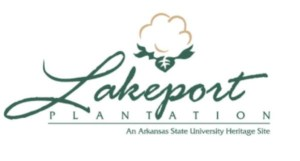 lakeport logo
