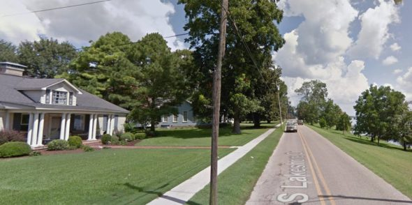603-s-lakeshore-dr-google-maps-google-chrome-11212016-95229-am-bmp