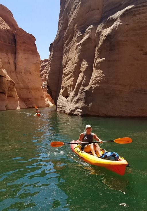 kayaks2