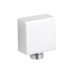 Square Outlet Elbow