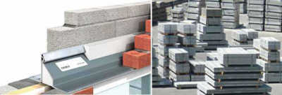 Laker Building Supplies