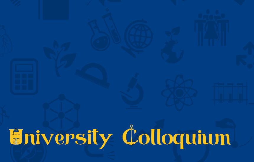 University Colloquium