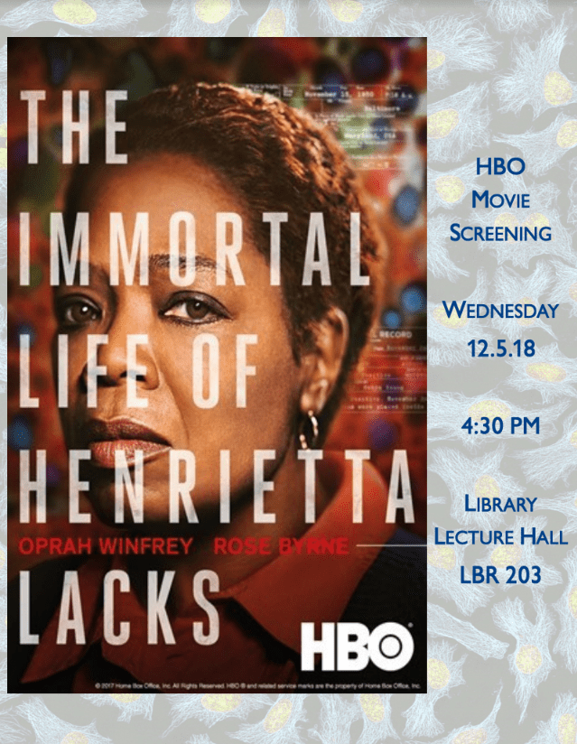 henrietta lacks movie