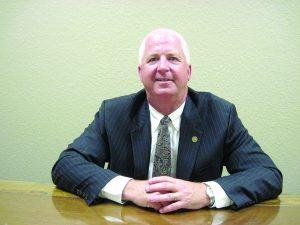 Kurt Browning
